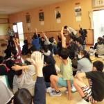 宮城県気仙沼市が「アクション宣言」を策定