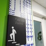 東京・渋谷区から、障害者アートをビジネスに