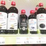 ドイツ、コロナ禍で有機食品の人気が高まる