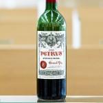 競売商クリスティーズ、宇宙熟成ワインを発売