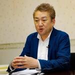 麗澤大学教授 八木 秀次氏