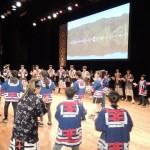 北海道に活力を、地域の課題解決に高校生が挑戦