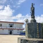 「輸送船の墓場」、バシー海峡に散った同胞たち
