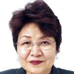 中国問題グローバル研究所所長・遠藤 誉氏