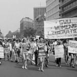 Leffler_-_WomensLib1970_WashingtonDC_(cropped)((Wikipedia)
