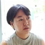 阿古智子 東京大学教授