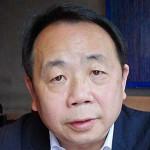 評論家 石平氏