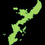 map_bg-2
