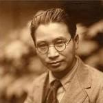 若き日の賀川豊彦(Wikipedia)