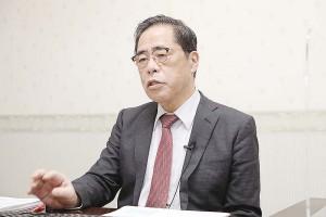 日本安全保障研究会会長 矢野義昭氏