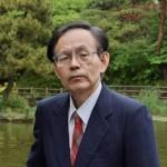 東洋大学教授 西川佳秀氏