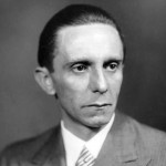 Bundesarchiv_Bild_146-1968-101-20A,_Joseph_Goebbels