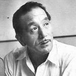小津安二郎(Wikipedia)