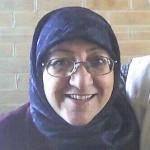 アフガンで女性の教育に献身するサケナ・ヤコ―ビ博士
