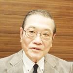 国際関係アナリスト 松本 利秋氏