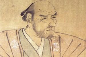 岡本秋暉((1807-1862) - 報徳博物館蔵, パブリック・ドメイン, https://commons.wikimedia.org/w/index.php?curid=47334919による)