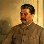 ヨシフ・スターリン(1937年:Wikipediaより)
