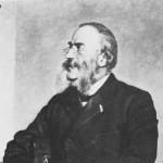 1888年のゲルゾーン・フォン・ブライヒレーダー(Wikipediaより)