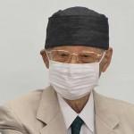 大村智博士3
