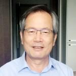元韓国青瓦台外交安保首席補佐官 千英宇氏