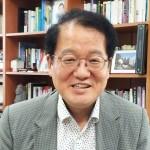 韓国高麗大学統一外交学部教授 南成旭氏
