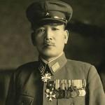 樋口季一郎陸軍中将 画像出所=https://bunshun.jp/articles/-/8962 *画像は単なるイメージで本編とは関係のないものです。)
