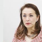 日本安全保障・危機管理学会上席フェロー 新田 容子