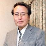 小林 道憲