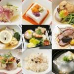 ユネスコ、和食を無形文化遺産に登録