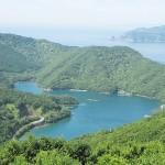三重県南伊勢町、「恋人の聖地」で観光客誘致