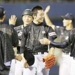 U18野球W杯、A組の日本は3連勝