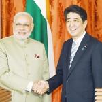 日本政府、インドの新メトロに1130億円借款