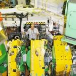原子番号113番の新元素、日本に命名権を認める
